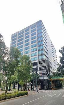 philplans-corporate-center