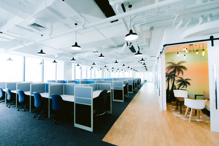 14th-Floor--Workstations-v2